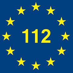 © EuropeDirect http://creativecommons.org/licenses/by-sa/3.0/